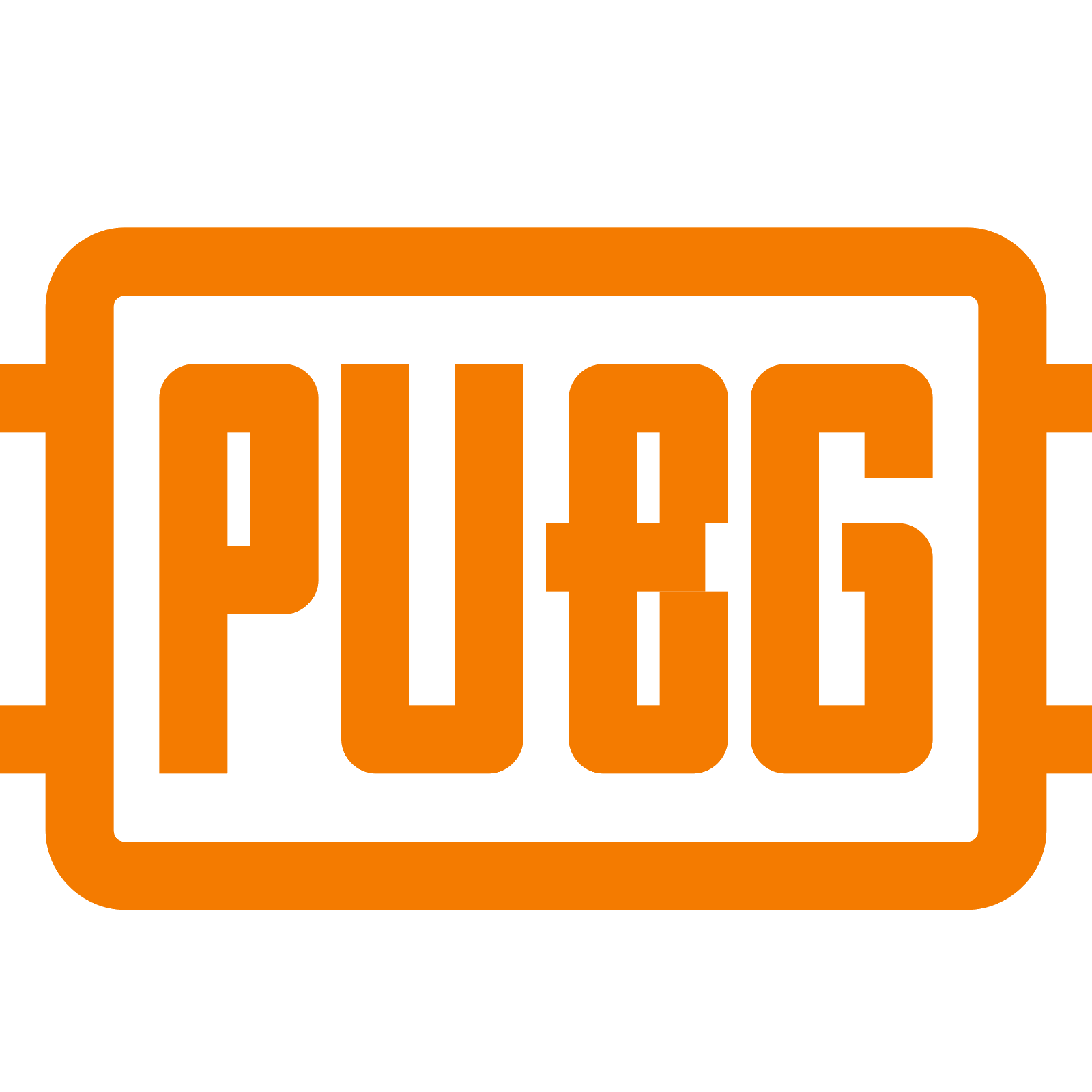 Pubg logo png. Icon free download and