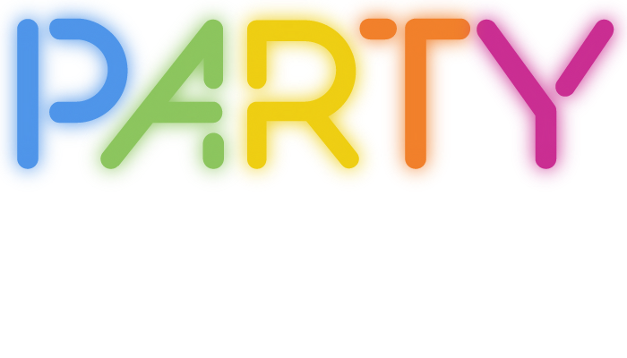Png party photos. Golf now with support