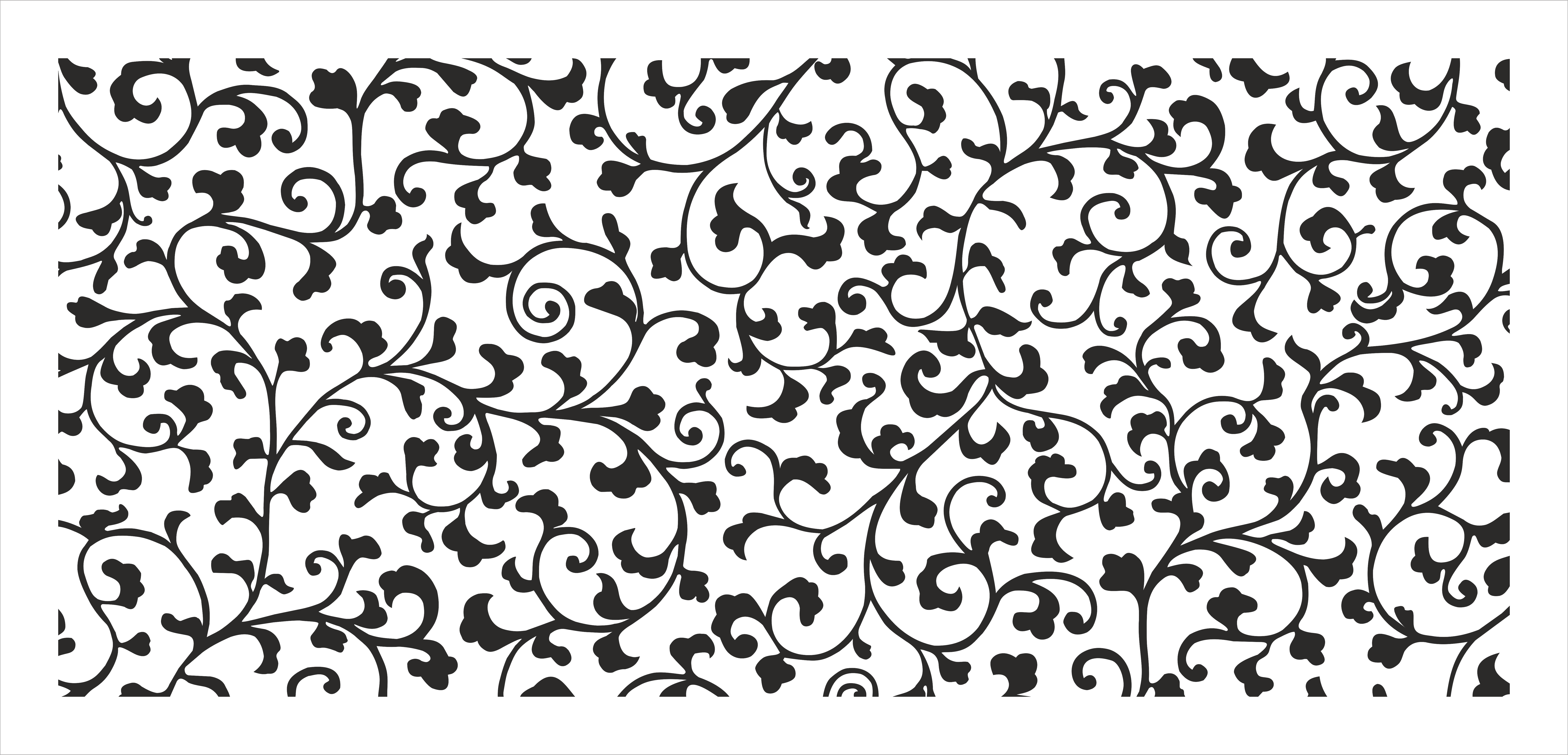 Png pattern. Seamless x by silver