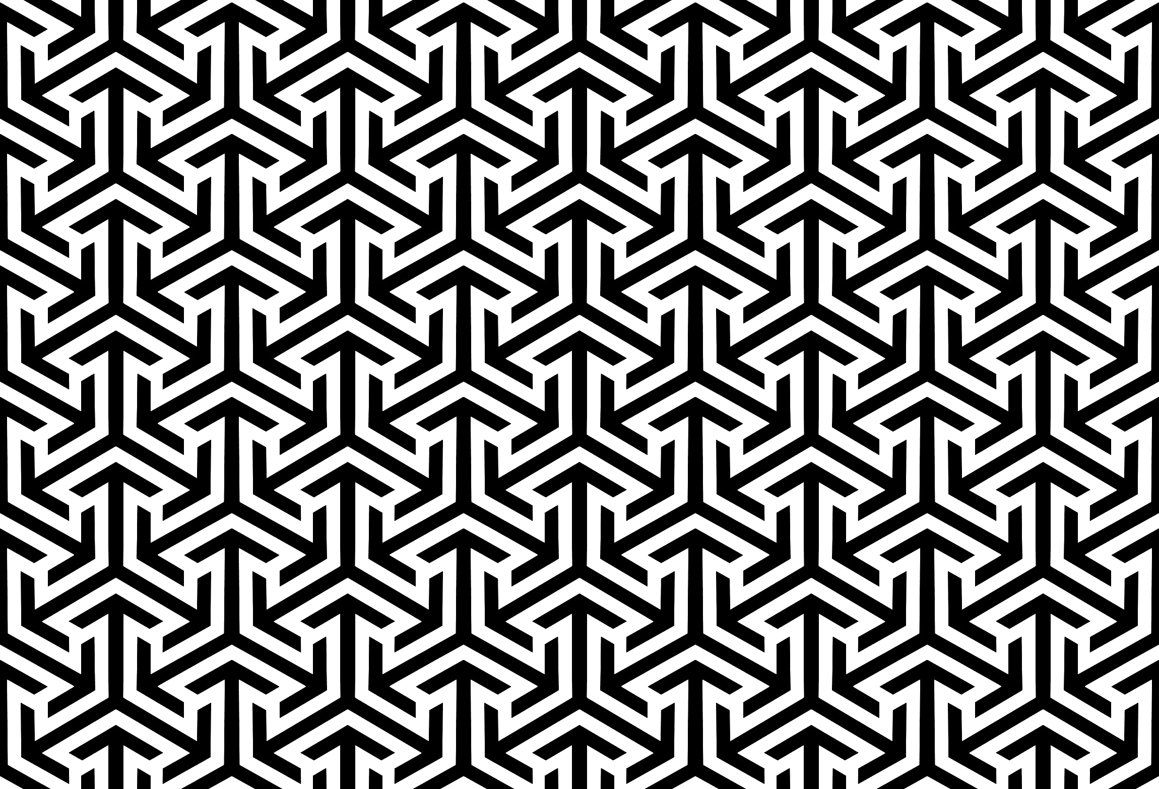 Png pattern. Photo peoplepng com