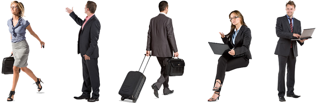 People .png. Business png free download