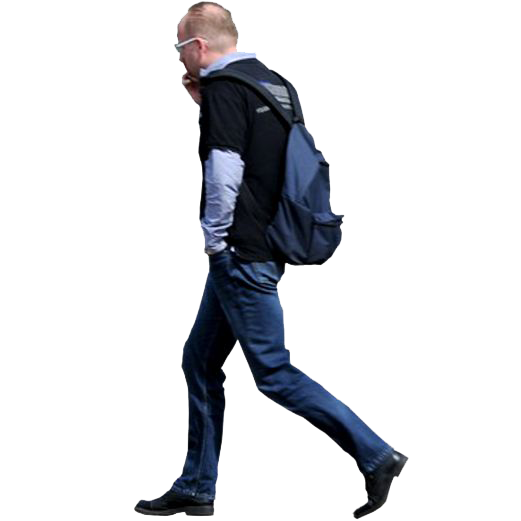 Png of people. Images transparent free download