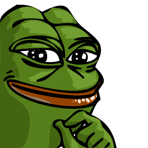 Png pepe. Free download icons and