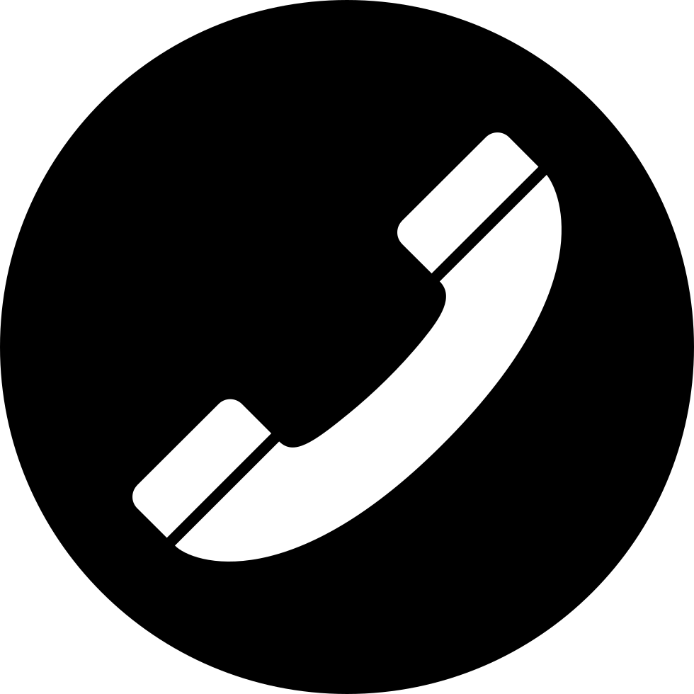 Png phone icon. Svg free download onlinewebfonts