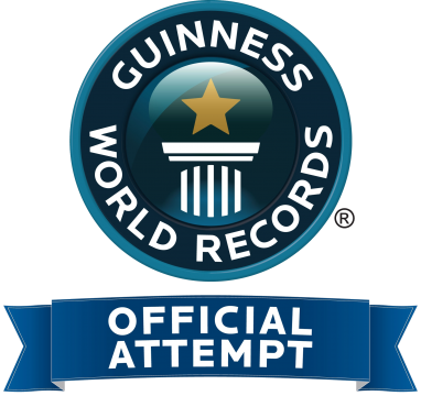 Png phonography video. Recorder photos guinness world