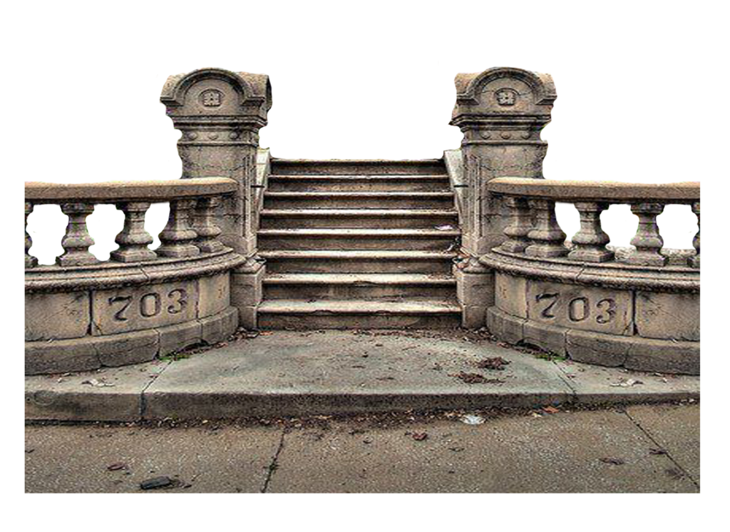 Steps by moonglowlilly on. Png photo image transparent