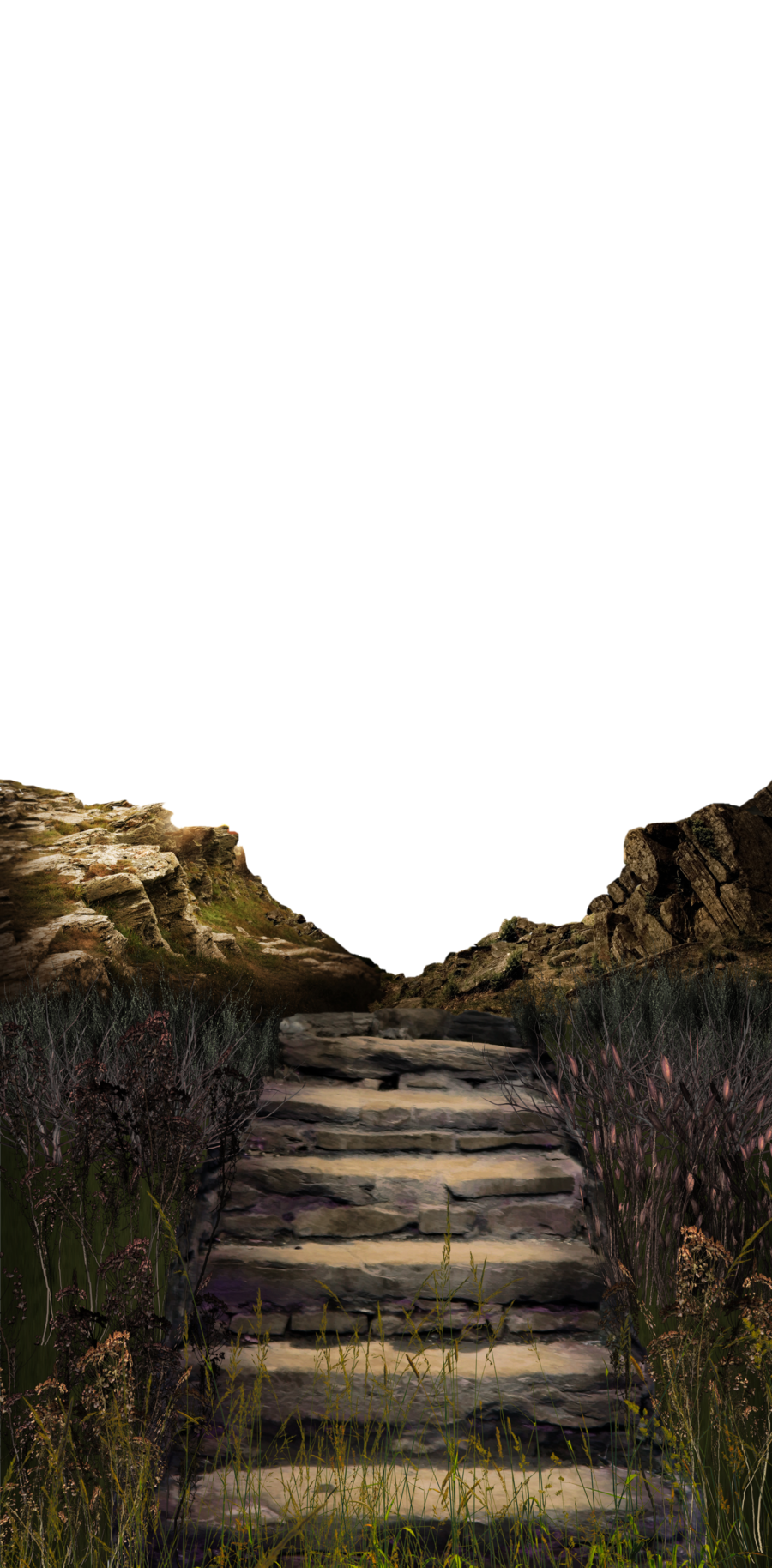 Png photo background. Walkway to your by