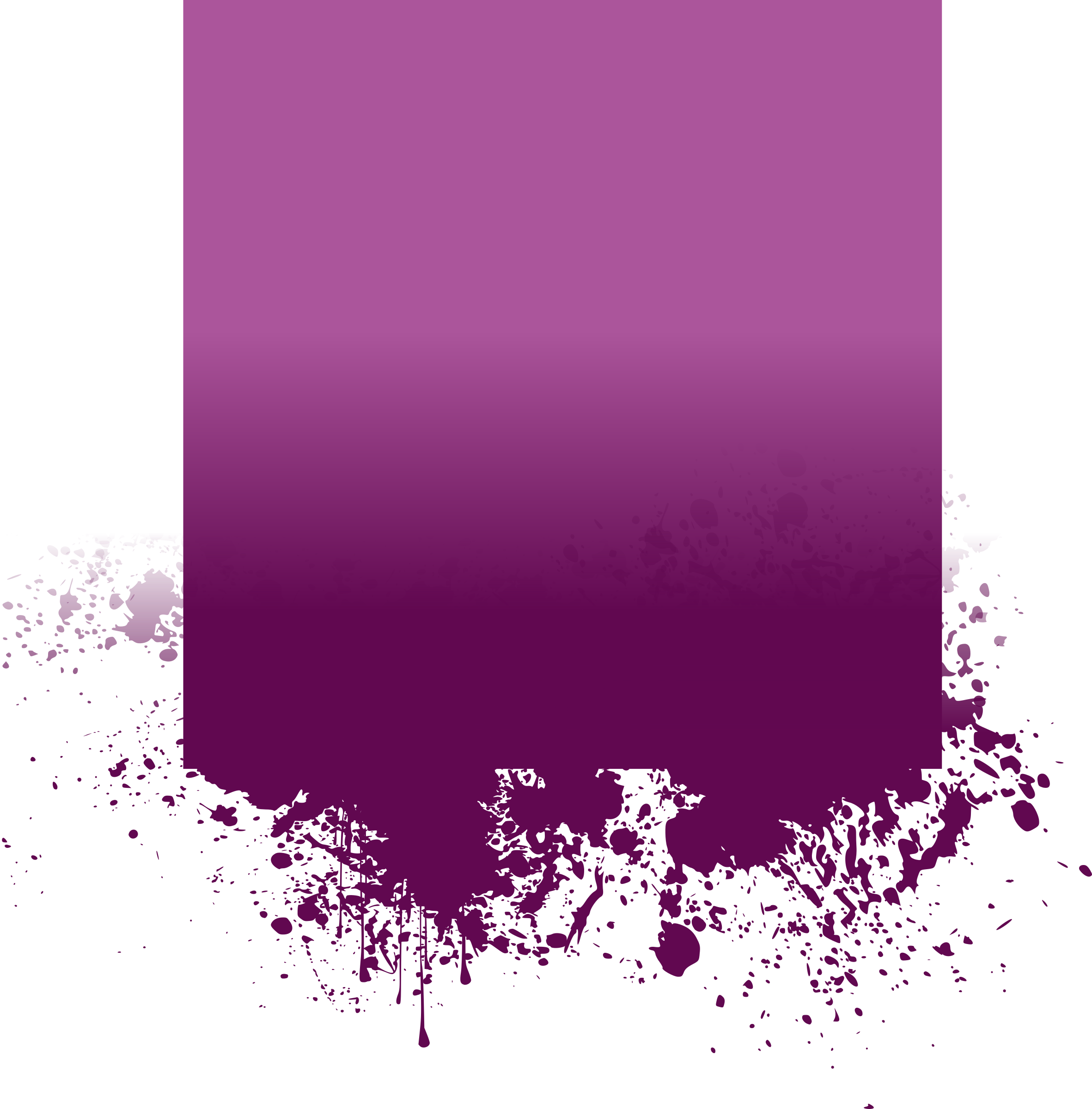 Dbb purple ink icons. Background images png banner