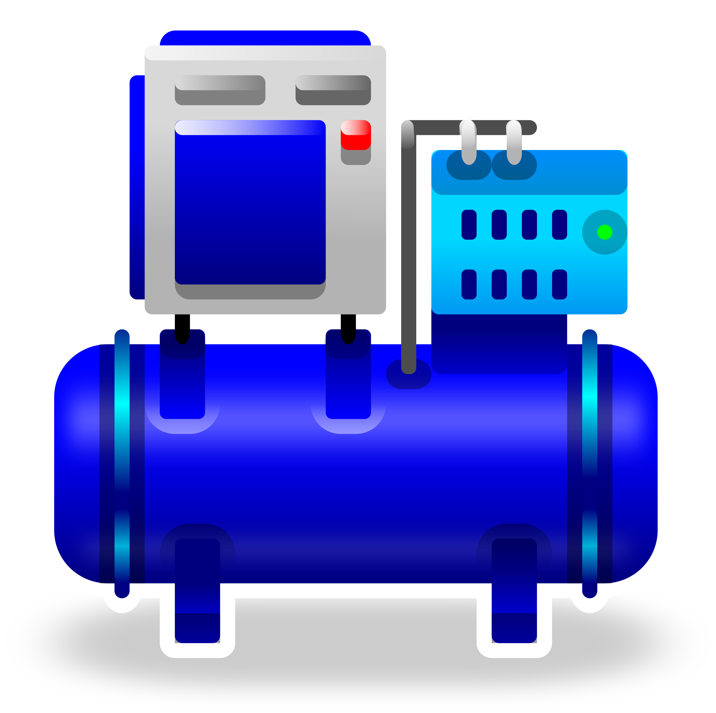 How to compress png file. Compressor illustration icons free