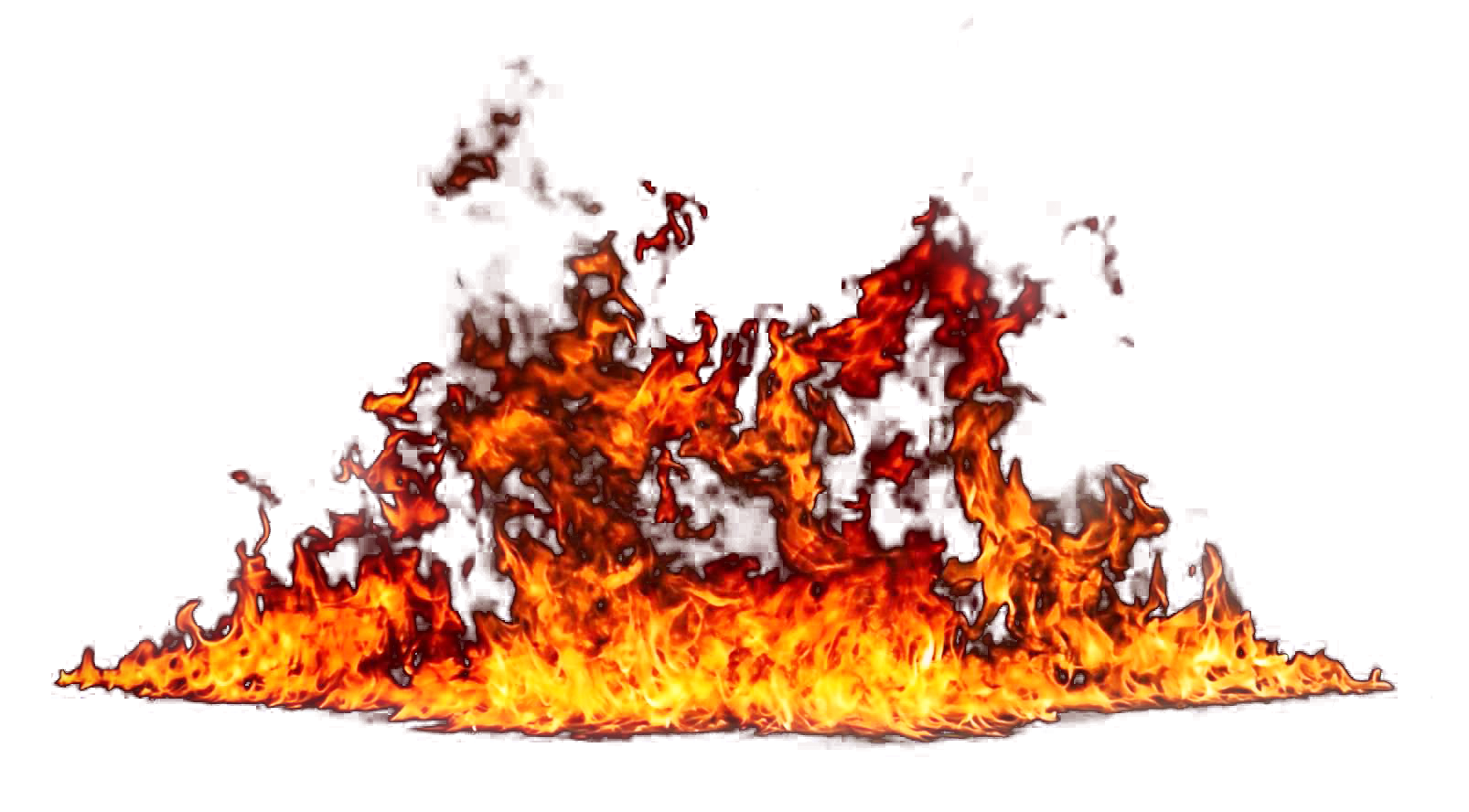 Png photo download. Fire images free icons