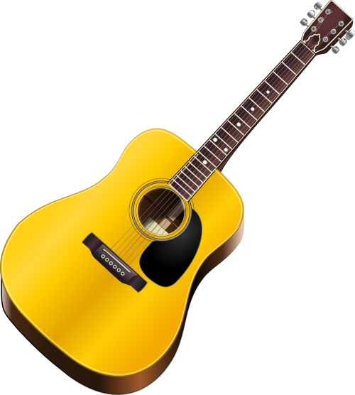 Guitar image pngpix. Png pictures download vector royalty free stock