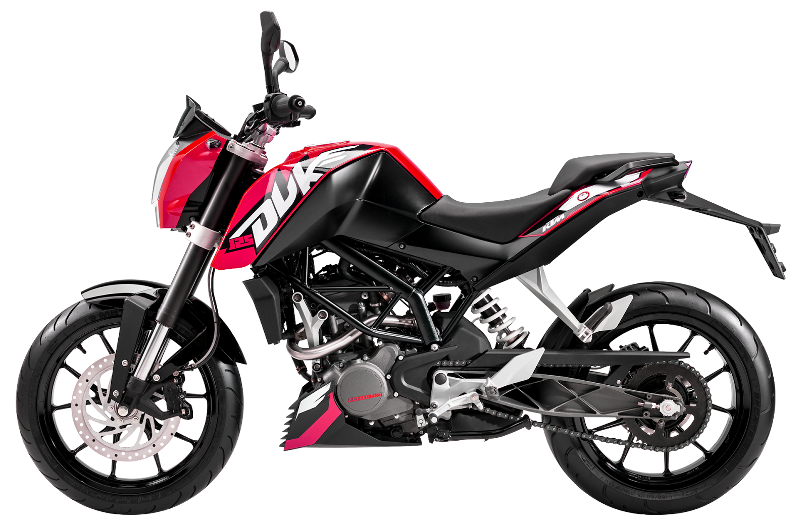 Png photo download. Hd bike transparent images