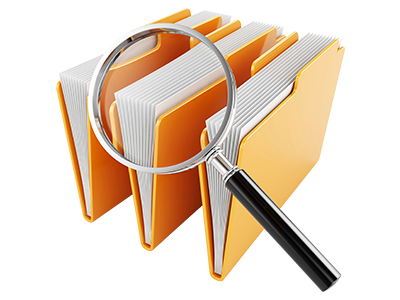 Png photo files. Transparent images all file