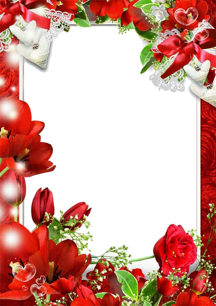 Png photo frame download. Free love dlpng