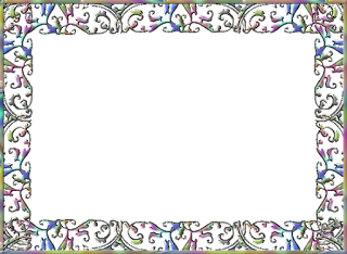 Free photo frames png. For pictures transparent images