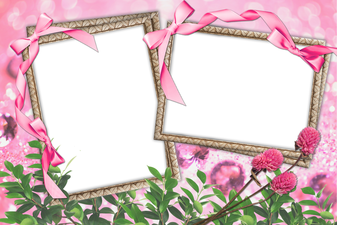 Png photo frame free download. Love transparent images all