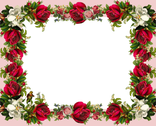 Png photo frame free download. Photos april onthemarch co