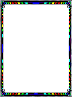 Png photo frames for photoshop. Pin by syed imran