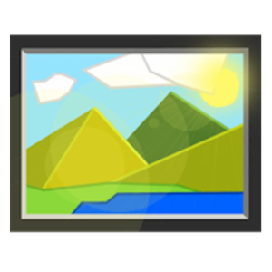 Png photo viewer black background. Get one microsoft store