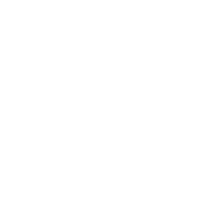 Paw print png. File white wikimedia commons