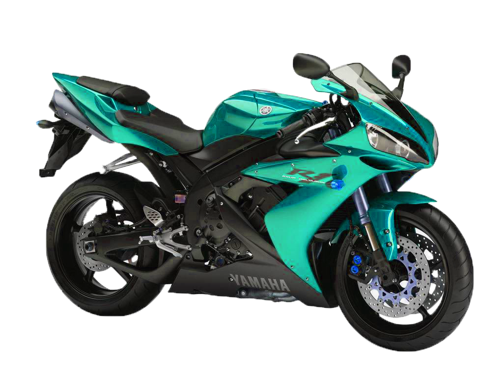 Png photos download. Motorcycle images free pictures