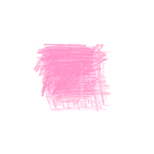 Png photoshop overlays. Doodle pink shared by