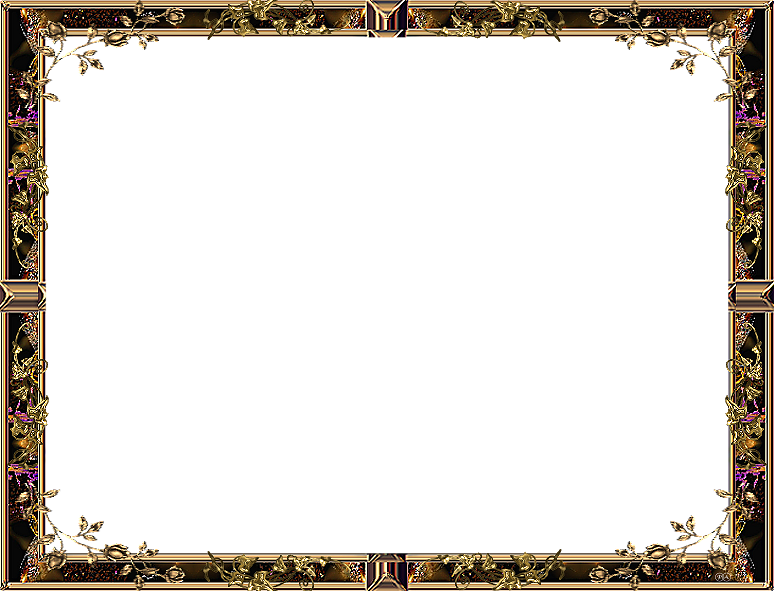 Frame picture png. Frames for pictures transparent