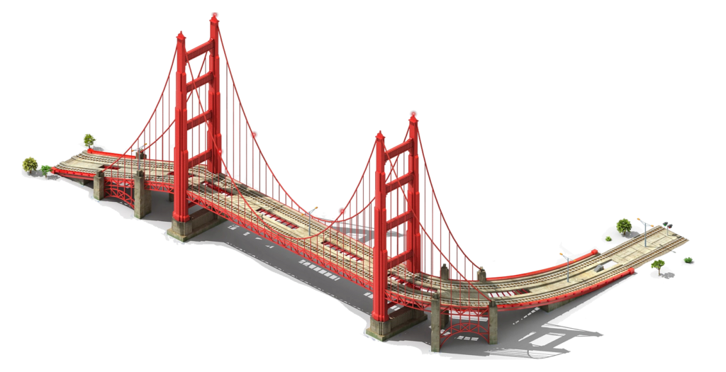 Bridge peoplepng com. Png pictures free download jpg freeuse stock