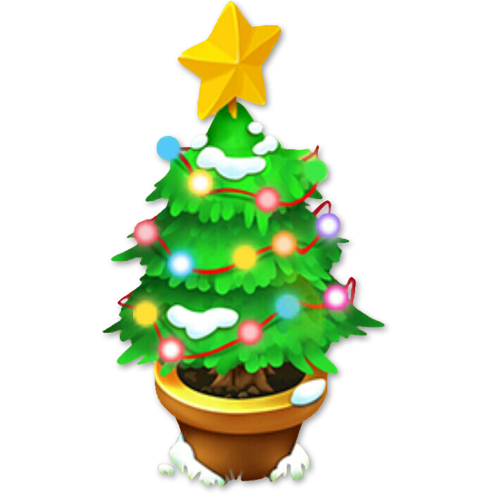 Image potted hay day. Png pine clipart freeuse