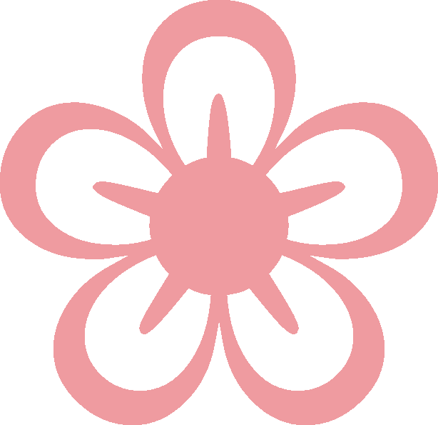 Png pink. File flowerit wikimedia commons