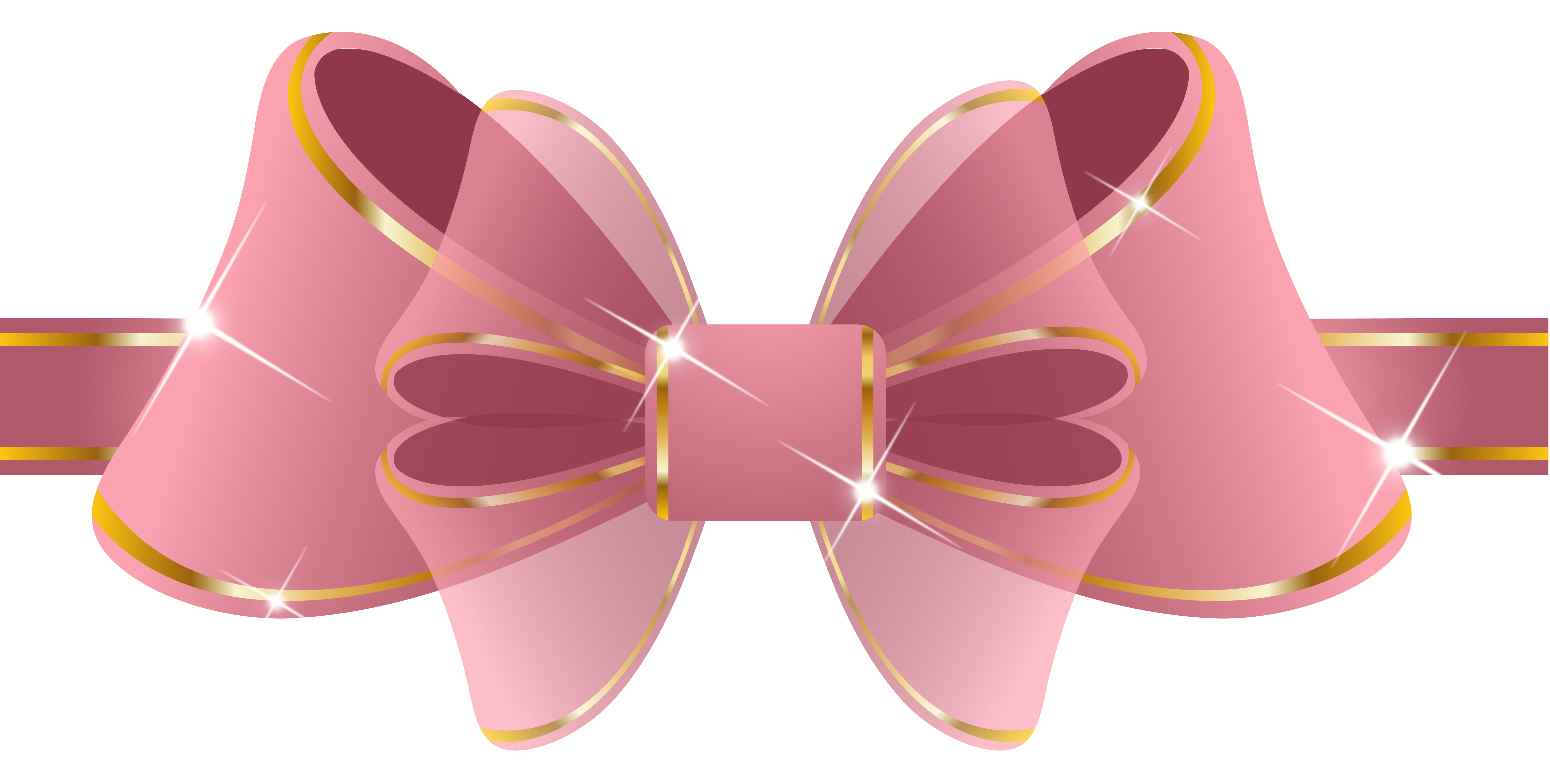 Png pink ribbon. Beautiful clipart image gallery