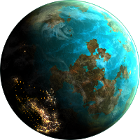 Png planets. Images in collection page
