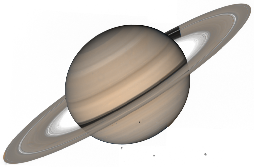 Png planets saturn. S bor saturnx wikip