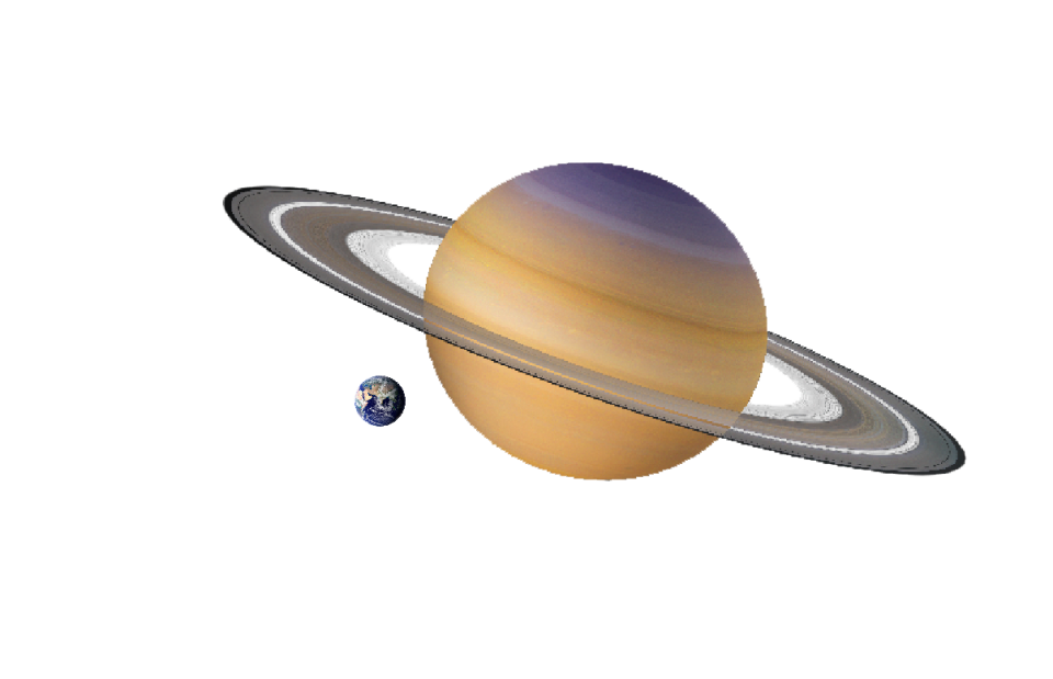 Planet saturn png. Facts for kids dk