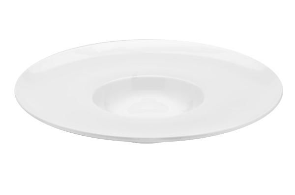 Png plate. Plates photo images free
