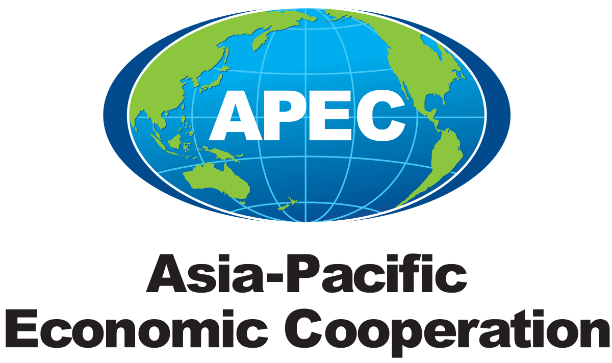Asia vector business. The fiji times russia