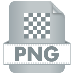 Png png. Filetype icon graphic file