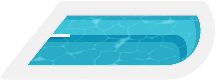 Png pool. Swimming free images toppng