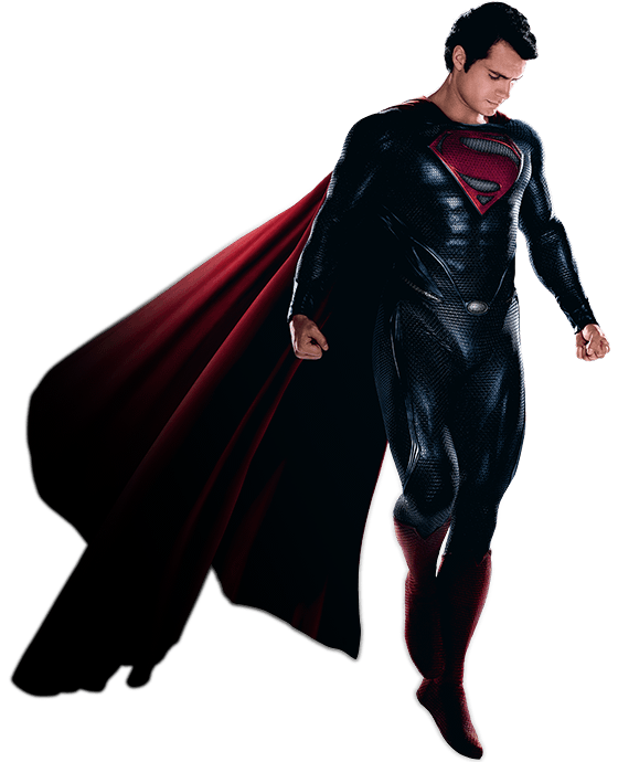 Superman 2013 png. Images facts about only
