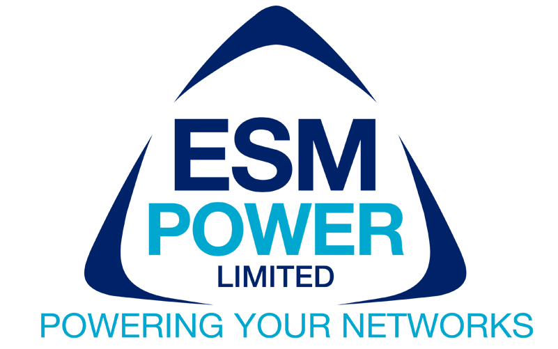 Png power ltd. Esm powering your networks