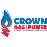 Png power vacancies. Crown gas and jobs