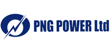 Png power limited. Careers