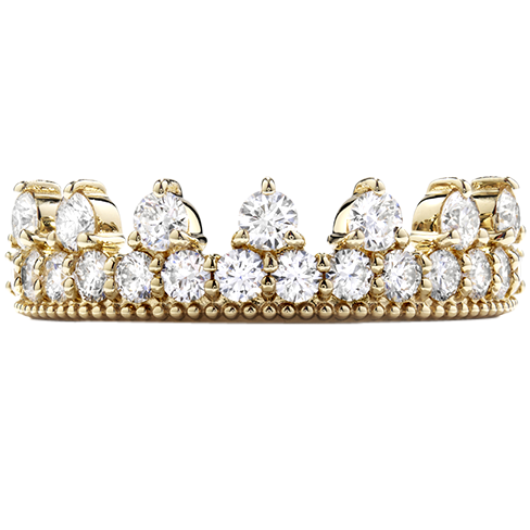 Png princess crown. Images free download queen