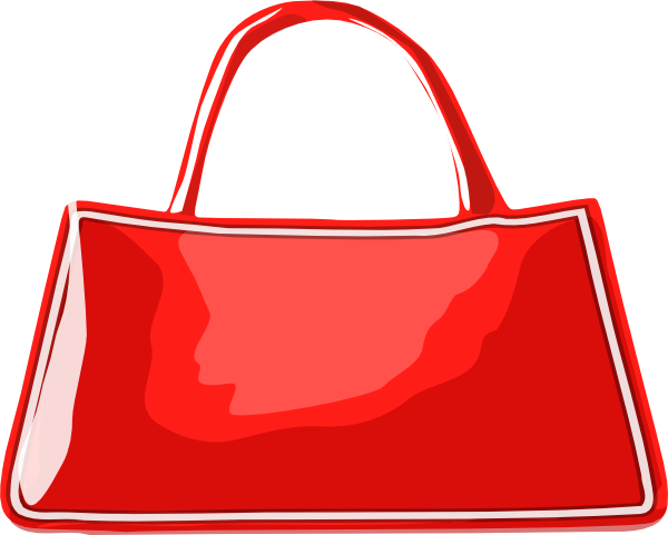 Png purse clipart vector. Leather clip art at