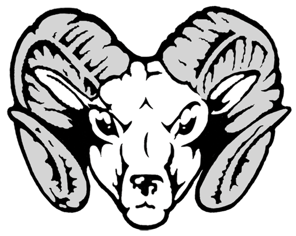 Png ram horns art. Silhouette google search rams