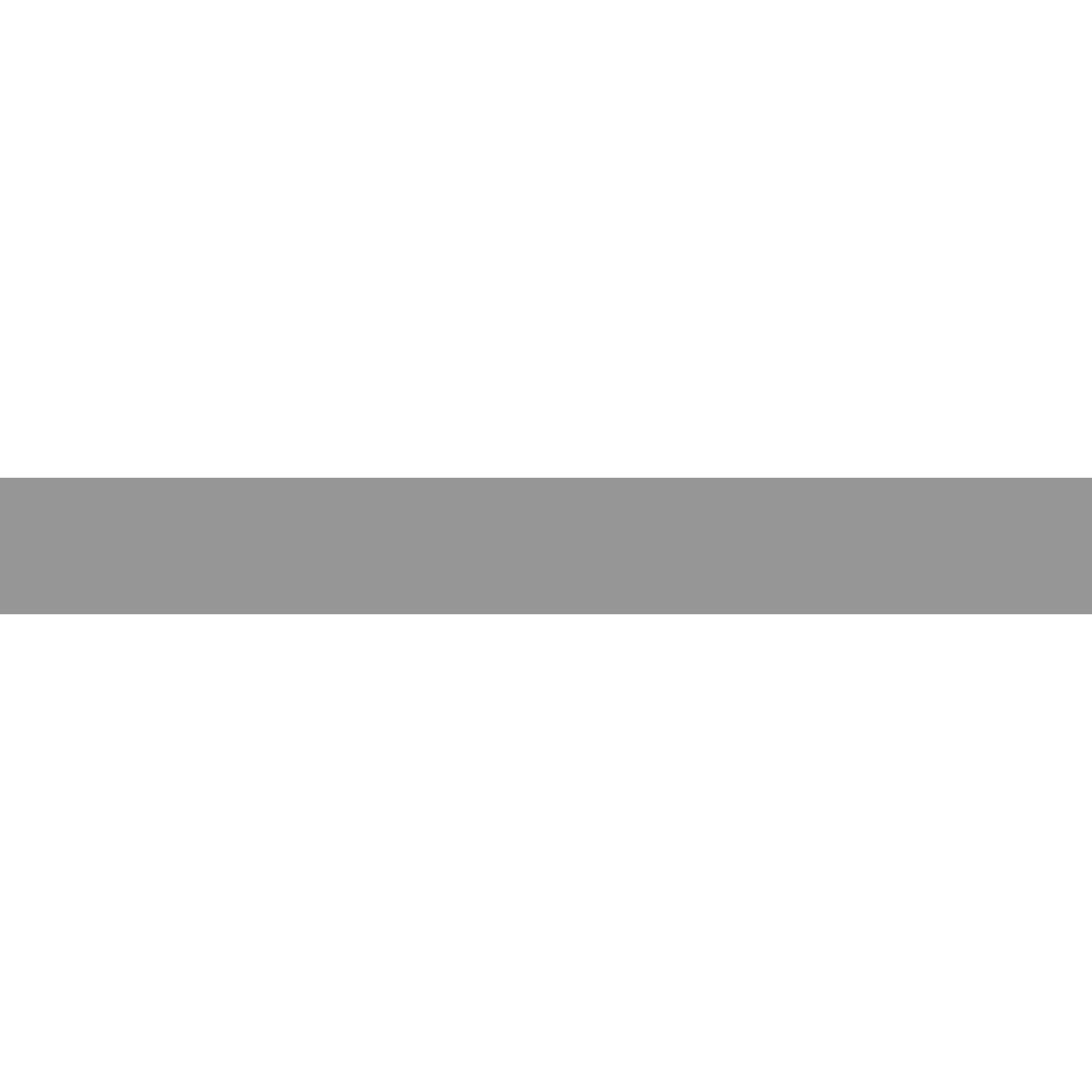 Png rectangle. File gray tiny svg