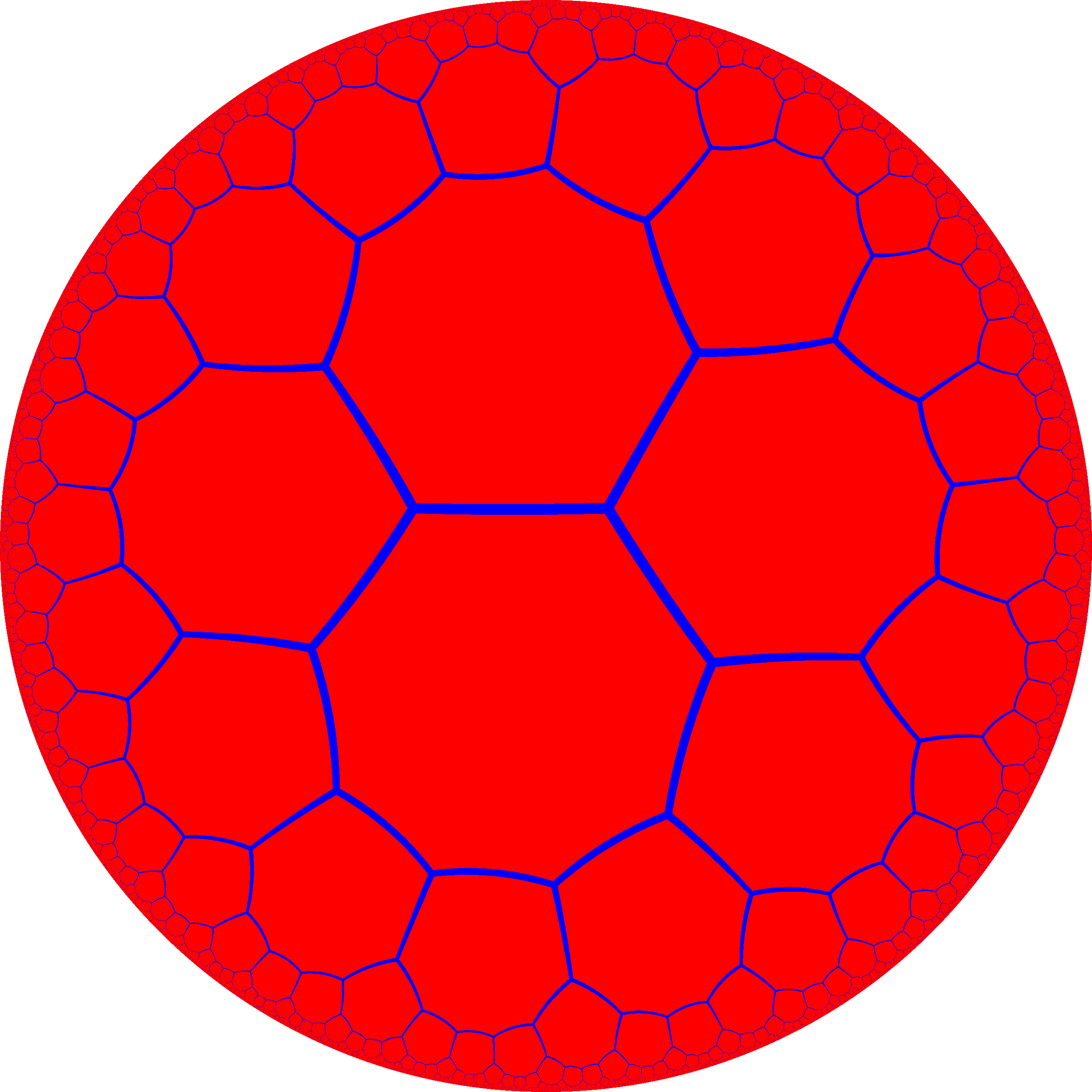 Png red. File h tiling wikipedia