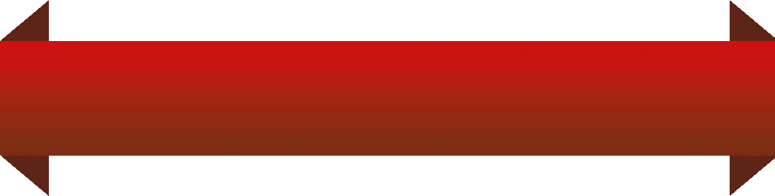 Png red banner. Pic arts