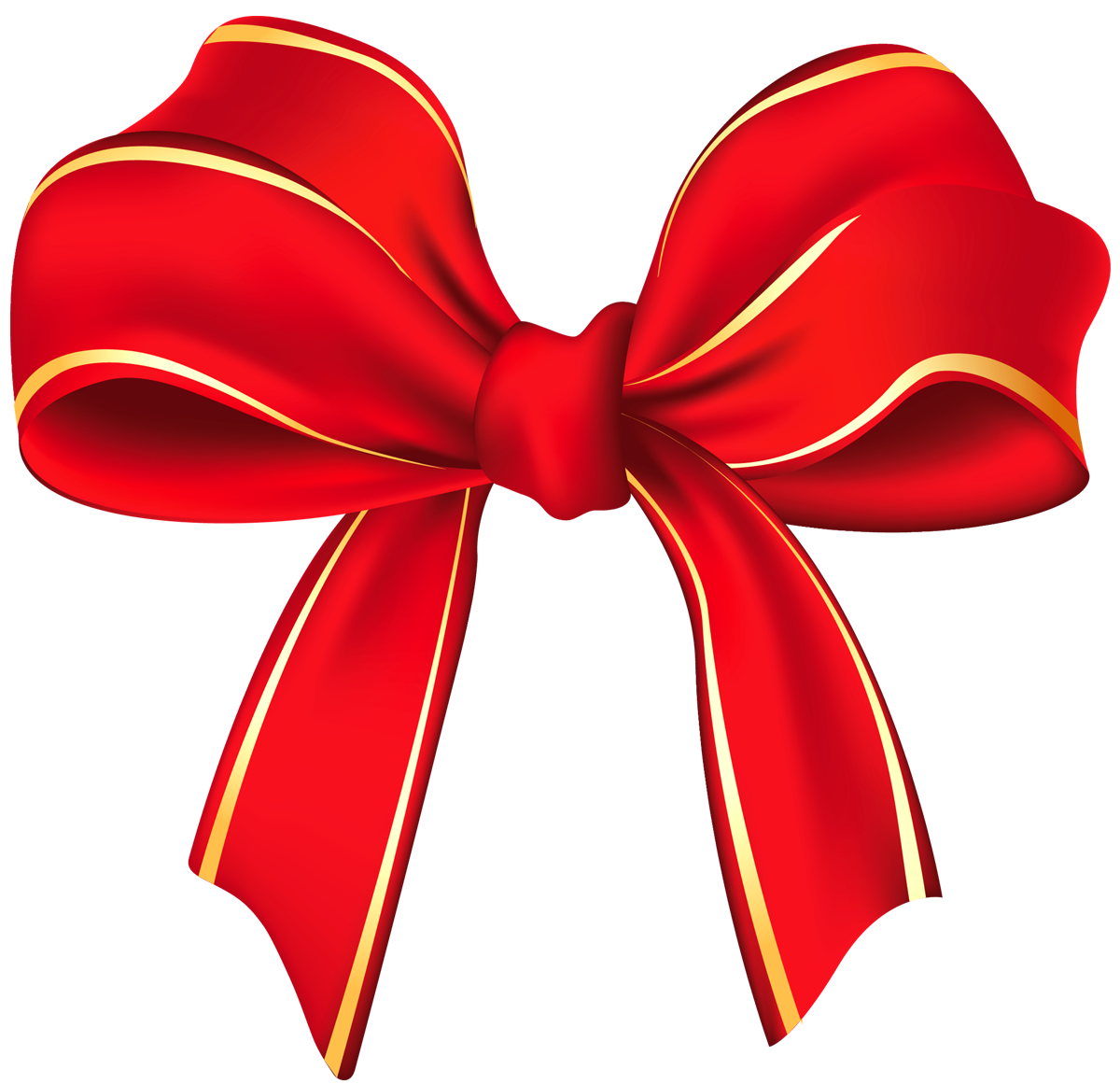 Png red bow. And clipart photo two