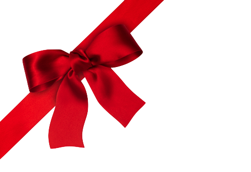 Png red bow. Free icons and backgrounds